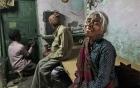 Ký ức hoảng loạn của những bé gái bị hiếp dâm tại Ấn Độ 13