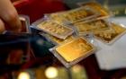 Năm 2014: Vàng sẽ còn tụt giá thê thảm? 8