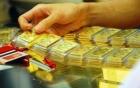Năm 2014: Vàng sẽ còn tụt giá thê thảm? 9