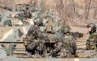 Tấn công Hàn Quốc: Triều Tiên không dọa suông?