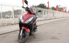 Chờ đợi gì ở mẫu xe ga sắp ra mắt của Honda Việt Nam?