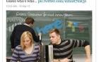 """Bản tin công nghệ ngày 19/03: Đến lượt Nokia """"đá đểu"""" Samsung và Galaxy S4…"""