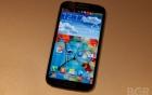 Cẩm nang những điều cần biết về Galaxy S4