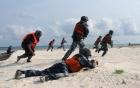 Mặc TQ tức tối, Philippines sẽ đưa Biển Đông vào Hội nghị Ngoại trưởng ASEAN 4
