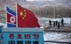 Trung Quốc lặng lẽ trừng phạt Triều Tiên bằng đòn thương mại?