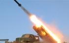 Bình Nhưỡng nếu còn khiêu khích, Mỹ sẽ chủ động tấn công TT