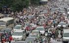 Bộ Công an vẫn quyết phạt xe không chính chủ