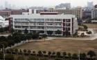 Hàn Quốc truy ra mã tấn công mạng của Triều Tiên 6