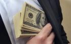 Vũng Tàu: Bắt một công an viên nhận hối lộ 10 triệu đồng