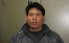 11 luật sư đứng ra bảo vệ cho gia đình ông Đoàn Văn Vươn
