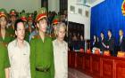 Cập nhật phiên xét xử sơ thẩm vụ án Đoàn Văn Vươn