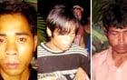 Thảm sát ở Quảng Trị: Giết người để lấy tiền trả nợ bạn gái 4
