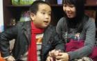 Ấn tượng giáo dục trong tuần:  Thần đồng Đỗ Nhật Nam: Tại sao