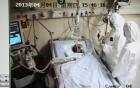 WHO: H7N9 không lây lan từ người sang người