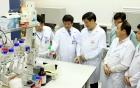 Lo ngại cúm H7N9 lây lan rộng