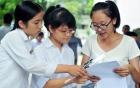 Tuyển sinh 2013: Ngành Kinh tế giảm, ngành Sư phạm