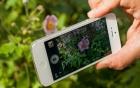 Bản tin công nghệ ngày 16/4: iPhone 5S sẽ có máy ảnh 12 megapixel