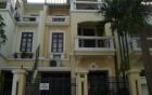 Quận Hoàn Kiếm: Nhà tiền tỷ chào bán nhan nhản