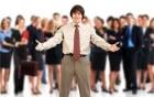 Bí quyết thành công cho sinh viên mới ra trường