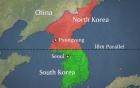Triều Tiên: Seoul đã quá coi thường sức mạnh của Bình Nhưỡng!