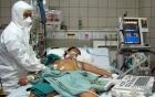 Thêm một trường hợp tử vong vì cúm A/H1N1