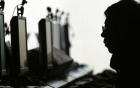 Hàn Quốc truy ra mã tấn công mạng của Triều Tiên 3
