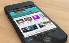 iPhone 5S sẽ sở hữu camera trước 2MP và khả năng chụp Dual Shot