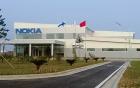 Nokia Việt Nam sắp đi vào hoạt động