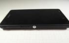 Smartphone Full HD mới của Sony sẽ xuất hiện ngày 15/5?