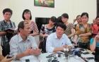 Bác sỹ trưởng trần tình vụ ăn bớt vắc xin ở Hà Nội 8