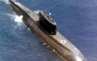 Tàu ngầm Kilo VN đặt mua: Lợi hại thế nào?