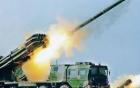 Triều Tiên có thể sở hữu 100 quả bom hạt nhân vào năm 2020 9