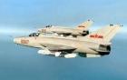 Trung Quốc tiết lộ dự án vũ khí mới đầy tham vọng 9