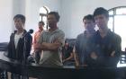 Hà Giang: Mẹ sát hại 3 con rồi đốt nhà bỏ trốn vào rừng 3