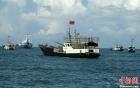 The Diplomat: Trung Quốc chuẩn bị 172.000 tàu dân sự cho hải chiến 3