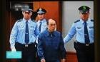 """Trung Quốc quăng """"Lưới trời"""" bắt 100 quan tham đào tẩu 3"""