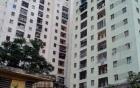 Chính sách 'xông đất' thị trường bất động sản 2014 7