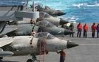 Ấn Độ đã lên kế hoạch can thiệp tranh chấp Biển Đông 7