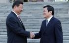 Bắc Kinh: Quan hệ Trung – Nhật đang dần hồi phục 8