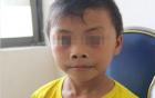 Sẽ miễn trách nhiệm hình sự nghi can bắt cóc trẻ em? 10