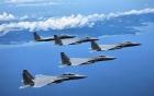 Báo Nhật: Trung Quốc dùng chiến thuật tàu cá