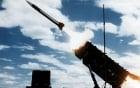 Mỹ chạy đua chế vũ khí mới chống tên lửa siêu thanh Nga - Trung 4