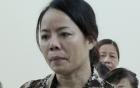 Nữ đại gia giàu có Sài Gòn vay bạn 7 tỉ, mất nhà  40 tỉ? 4
