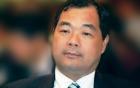 Việt Nam bất ngờ xuất hiện tỷ phú USD thứ 2, đứng sau Phạm Nhật Vượng 4