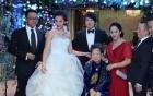 """Cô vợ Thanh Bùi """"lót tay"""" 20 tỉ cùng Dương Chí Dũng? 9"""