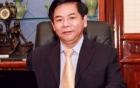 Phạm Trung Cang xuất ngoại thành công, giỏi hơn Dương Chí Dũng, Huyền Như 10