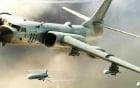 Nga, Mỹ chạy đua chế tạo máy bay ném bom chiến lược mới (P2) 8