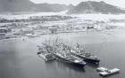 Học giả TQ lại nói ra nói vào chủ quyền, chiến lược biển đảo của VN 10