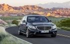 Mercdes-Benz : Thương hiệu hạng sang số 1 tại Việt Nam 6