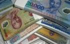 Giá vàng sẽ giảm chỉ còn 30 triệu đồng/lượng 8